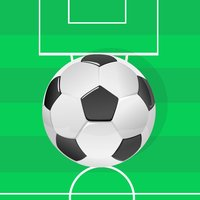 Funny Soccer Ball