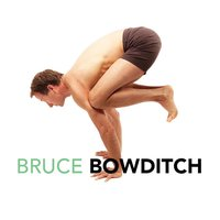 Bruce Bowditch