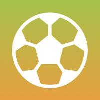 Footy Stats: Score Predictor