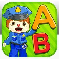 Toddler Educational Learning Kids Games