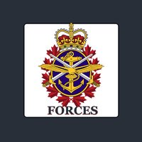 Forces Jobs