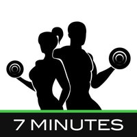 Bodyweight Training Results - 7 Minutes Workouts with Personal Running Trainer and Fitness Center Program