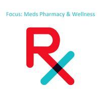 Focus: Meds Pharmacy & Wellness