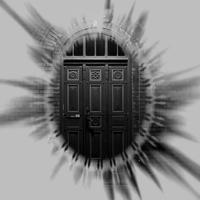 Quick Escape: Horror solution room
