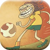 Football Man Quest - Puzzle Challenge Game