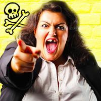 Yo Mama - Best New Jokes & Sayings!