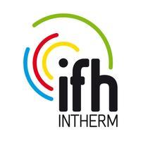 IFH/Intherm 2018