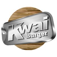 Kwai Burger - Delivery
