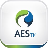 AES TV
