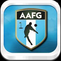 FootGolf Arg