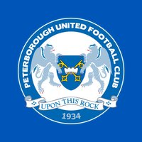 The Posh Official App
