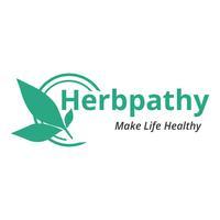 Herbpathy