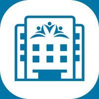 LRHMC Patient Portal