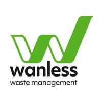 Wanless waste management