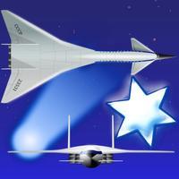 Space Saver Game