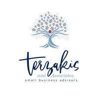 Terzakis & Associates