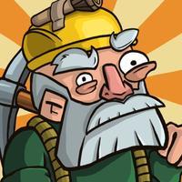 SWIPECRAFT - Idle Mining Game