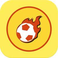 Football Score Arab