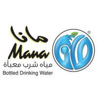 Mana Water