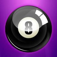 Magic 8 Ball - Ask Anything