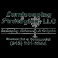 Landscaping Strategies LLC