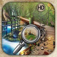 Hidden Objects Of A Guess The Animal