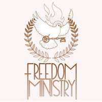Freedom Ministry Church