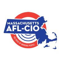 Massachusetts AFL-CIO