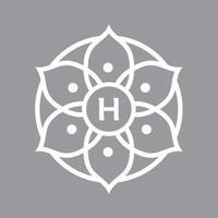 Hermes Estetica