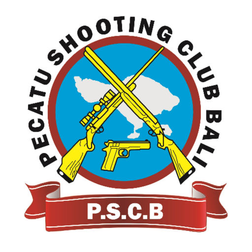 Pecatu Shooting Club Bali App For Iphone Free Download Pecatu