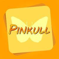 pinkull