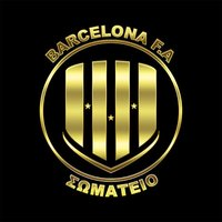 Barcelona F.A