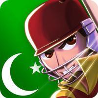 Pakistan Cricket League