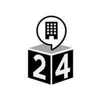 Niti24- Enliven Your Property!