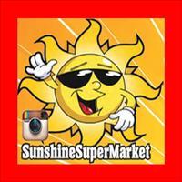 Sunshine Super Markets