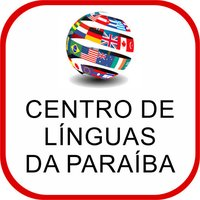 Centro de Línguas PB