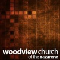 Woodview Naz