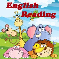 English Words and Meaning Book