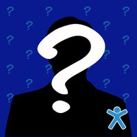 Guess Who? from I Can Do Apps