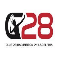 Club28 BP