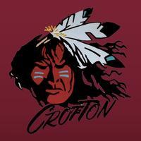 Crofton Community School