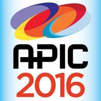 APIC 2016