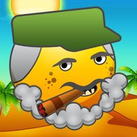 New Emoji Clans Order – Killer Iron Defense