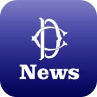 CDNews