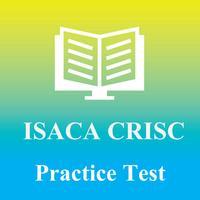 ISACA CRISC Exam Prep 2017 Version