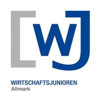 Wirtschaftsjunioren Altmark