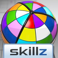 Spheroku Skillz