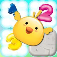 Sudoku with Animals -ZooDoku-
