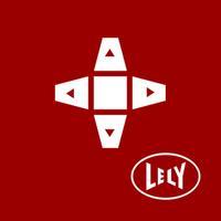 Lely Control Plus