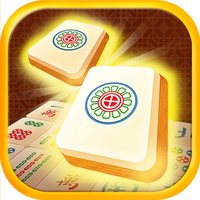 247 Mahjong Solitaire